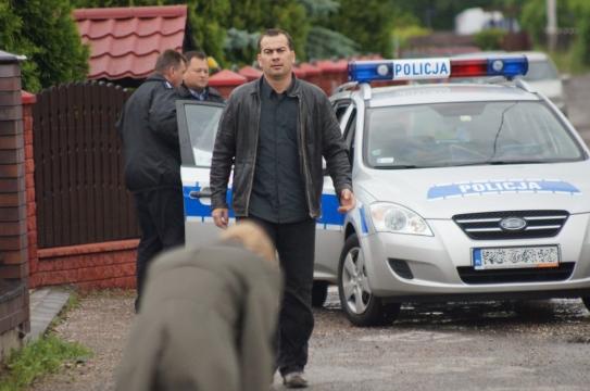 detectives 409397-detektywi-jesien.jpg