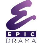 EPIC DRAMA HD