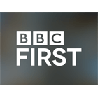 BBC FIRST