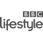 BBC LIFESTYLE