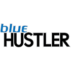 BLUE HUSTLER