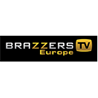 BRAZZERS TV EUROPE