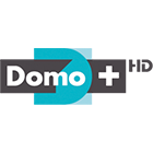 DOMO+ HD