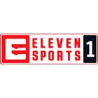 ELEVEN SPORTS 1