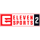 ELEVEN SPORTS 2