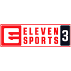 ELEVEN SPORTS 3