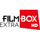 FILMBOX EXTRA HD