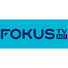 FOKUS TV HD