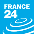 FRANCE 24 (ANG)