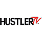 HUSTLER TV