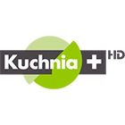 KUCHNIA+ HD