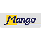 MANGO