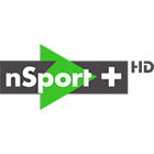 NSPORT+ HD