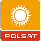 POLSAT