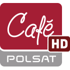 POLSAT CAFE HD