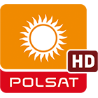 POLSAT HD