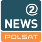 POLSAT NEWS 2