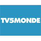 TV 5 MONDE