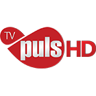 TV PULS HD