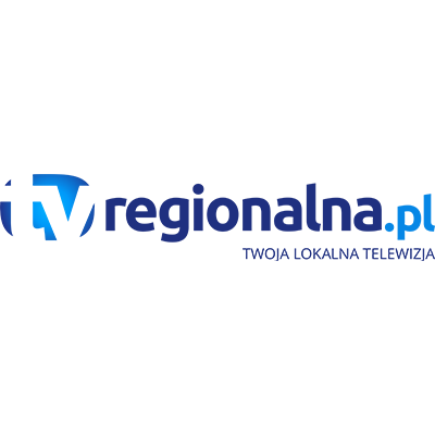 TV REGIONALNA.PL