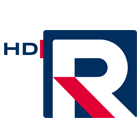 TV REPUBLIKA HD