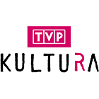 TVP KULTURA HD