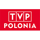 TVP POLONIA