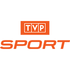 TVP SPORT