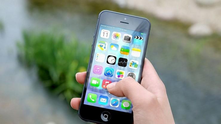 Podatek od smartfona. Elektronika może podrożeć o 6 procent