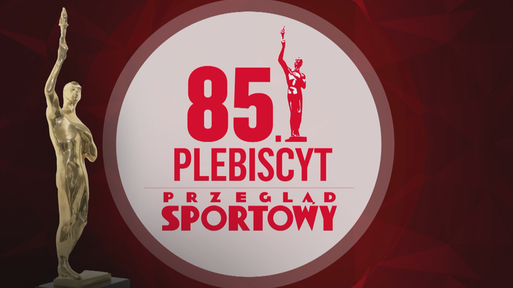 Plebiscyt PS i Polsatu: Tu bije serce sportu. Czas na 85. finał