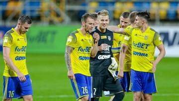 Fortuna 1 Liga: Plan transmisji 3. kolejki