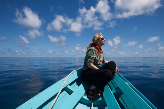 Woman at the end of the world_INDONEZJA_ODC_2_2.jpg
